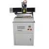 desktop engraver / mini CNC router