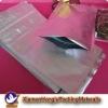 Spice herbal incense packaging bag