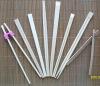 Best Wooden Chopsticks