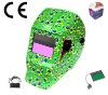 Nylon Helmet of Arc welding (EH-126/EF9242)
