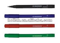 01260019:CD Marker