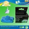 Inkjet Cartridge Chip Resetter For Epson Stylus Pro7700 9700