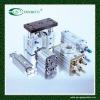 SC standard pneumatic cylinder