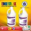 Refill toner powder for Q2612A Q5949A Q6511A Q1338A