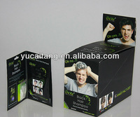 Dexe hair blackening shampoo factory