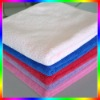 New Ultra Absorbent Microfiber Towel Face Towel