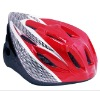 abs ce bicycle helmets safety factory