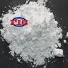 factory price sells 97%min strontium carbonate