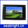 15 inch digital photo frame F150A