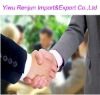 Reliable Yiwu Market Purchasing Agent with 10 Years Experience
