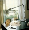 bedside table lamp reading Table Lamp