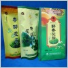Stand Up Packing Jasmine Flavour Tea