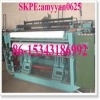 Light Full Automatic Shuttless Weaving Machine(12years factory)