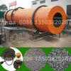 Hot selling granulator for fertilizers 0086 13503820287