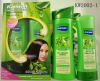 Fruit extract Shampoo and Conditioner (hair care set)