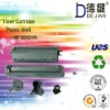 Q2624X Compatible Toner Cartridge Plastic Parts for HP