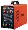TIG/MMA200 welding machine ( TIG 200A)