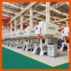 EI Transformer Lamiantion Steel Sheet punching from VH C Type High Speed Power Press(16ton-65ton)