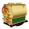 powder feed mixer machine (CE)