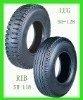 truck tyres 8.25-20 11.00-22 12.00-24