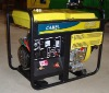 welding Diesel generators sets