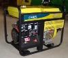 welding Diesel generators sets