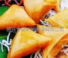 food machinery spring roll sheet samosa making machine