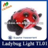 Wholesale Cute Lamp Turtle TL01