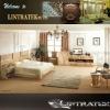 2012 Hotel/Home modern bedroom
