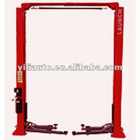 TLT235SC hydraulic lifting workshop equipment