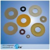 PTFE Gasket FDA/ROSH