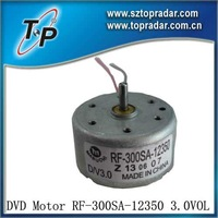 RF-300SA-12350 3.0 VOL (DVD Motor)
