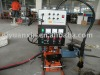 Arc Height Controller for Automatic Welding Trolley YXAAHC-100A