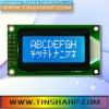 Text LCD Module (TC802C-10)