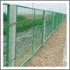 Welded Wire Fence Netting Mesh