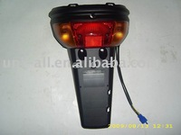 Tail light assy 3YJ/motorcycle parts/motorcycle taillight assy