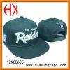snapback hats/custom snap back hats