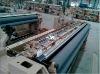 HF-190cm plain shedding water jet loom