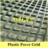 Plastic Paver Grid