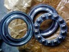 2012 The most competitive product Thrust Ball Bearing 51148