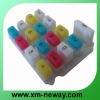 factory supply silicon keypad with custom design