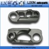 Forged Excavator Bulldozer Track Chain Link