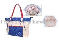2011 hot sale super capacity mummy bag