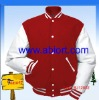 Men's Varsity Jackets----BJ120002