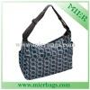 Name Brand Mother Bag