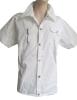 Classical us White T-Shirt latest t-shirt For Men 2012