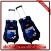 New style trolley bag