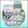 Hematology Reagent for Abbott Cell-Dyn,Hematology reagents