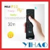 2012 new 3in1 fly air mouse,can be used for computer,media player,TV set,best living room partner!