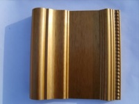 Wood Frame Moulding